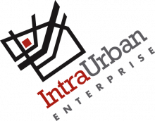 IntraUrban Enterprise