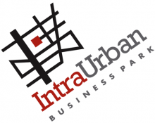 IntraUrban Business Park