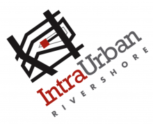 IntraUrban Rivershore