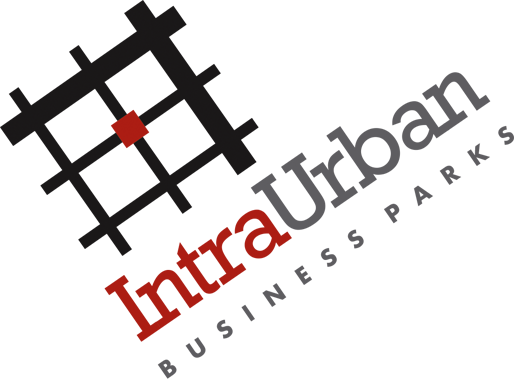 IntraUrban